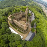 Random image: Auerbacher Schloss