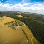 Random image: Lindenau - Sontra - Krause