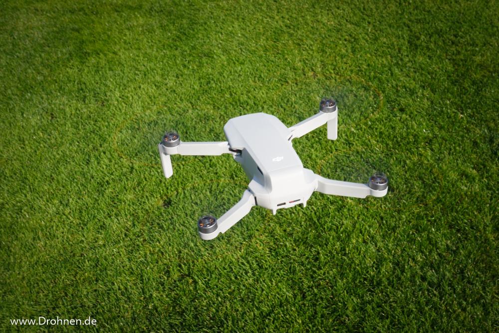 Drohnen EU Fernpilotenzeugnis A2